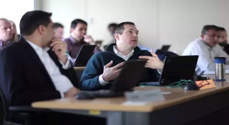 Executive MBA ve MBA Farkları Nelerdir?