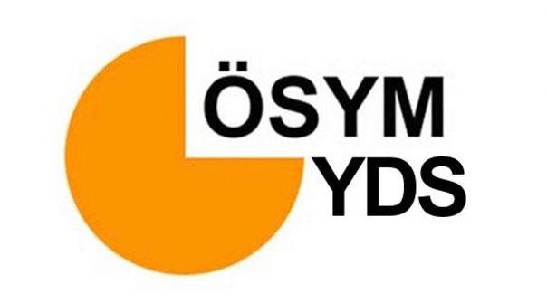 YDS – Yabancı Dil Sınav Karşılaştırmaları