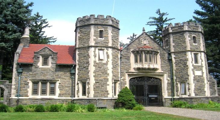 En Pahalı Üniversite Programları