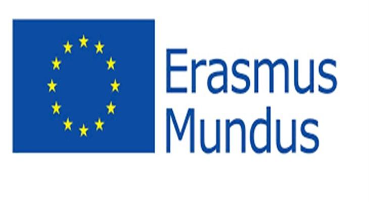 Erasmus Mundus Nedir?