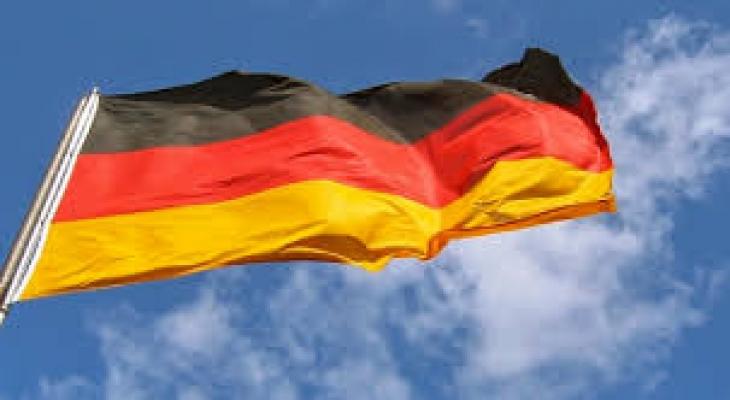 Almanya'da Yüksek Lisans Yapmak