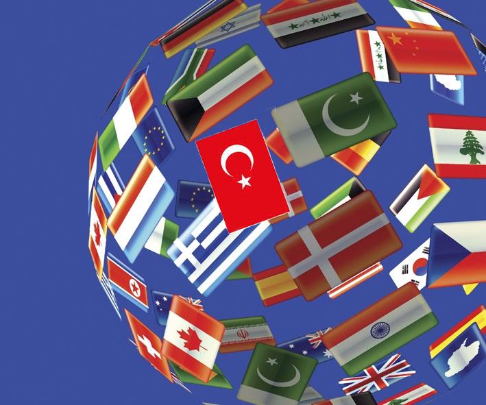 Siyaset Bilimi ve Uluslararası İlişkiler Bölümü ve Yüksek Lisans Programları
