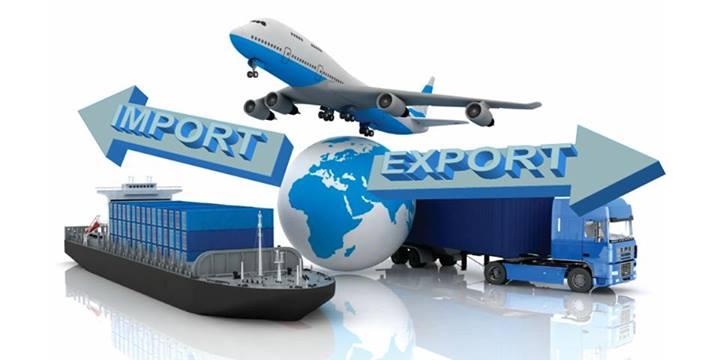 Uluslararası Ticaret Bölümü ve Yüksek Lisans Programları