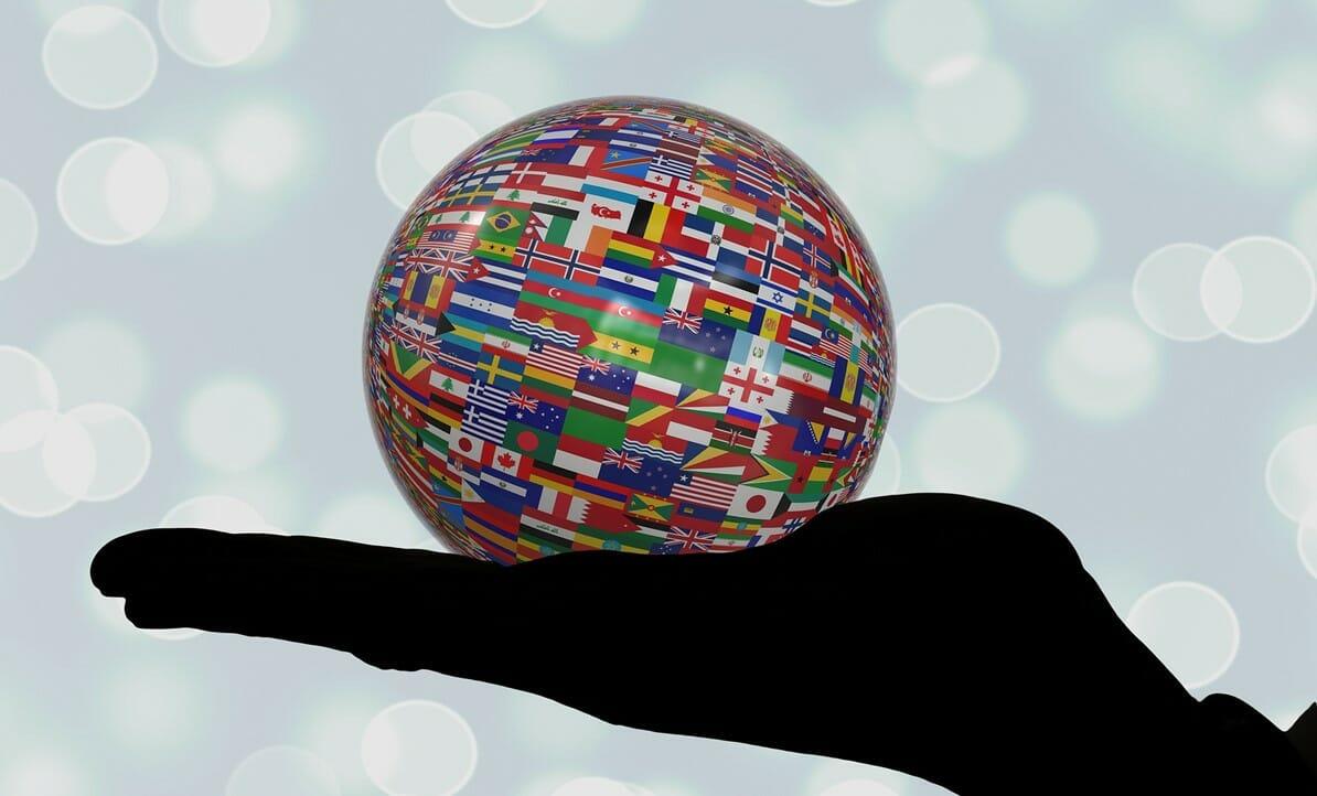Uluslararası İlişkiler Alanına Işık Tutanlar