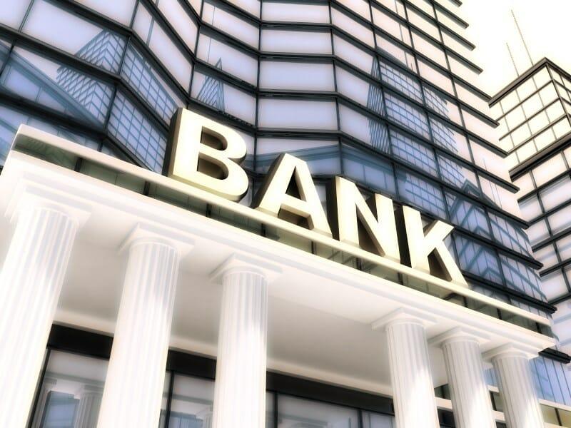 Dünyanın En Büyük 5 Bankası
