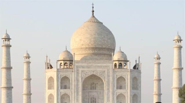 Görülmesi Gereken Harika Yapılar