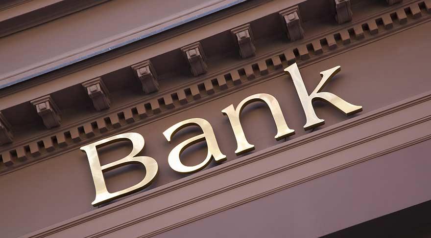 Geçmişten Günümüze Bankacılık ve Finans