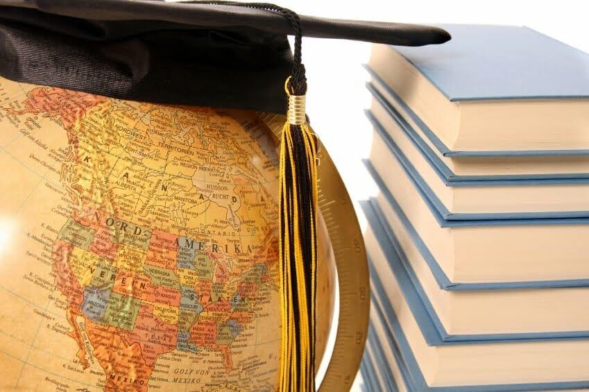 Üniversite Eğitimi Alırken Dikkat Edilmesi Gereken Noktalar